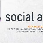 SOCIAL AGITE_opt