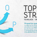 TOP STRATEGY_opt
