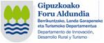 Logo Gipuzkoa